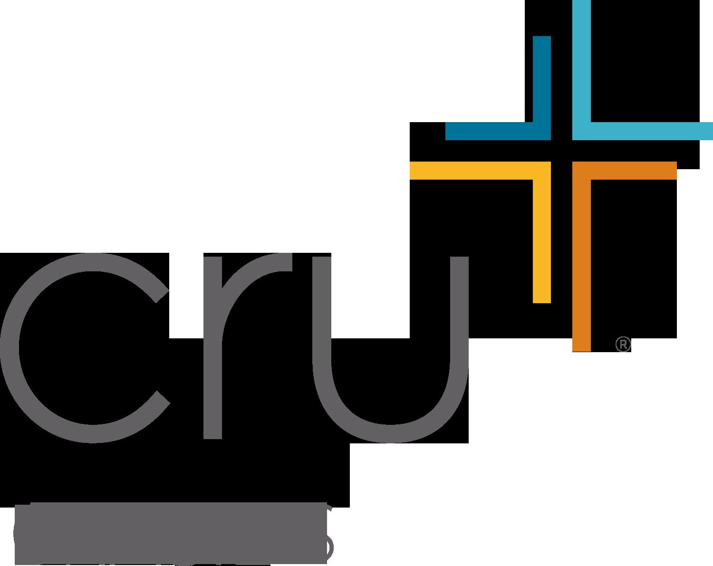 Cru Campus
